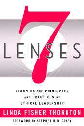 7 Lenses Book