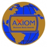7 Lenses wins Bronze in Business Ethics in 2014 Axiom Business Book Awards