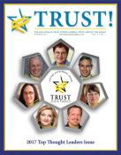 12317-trust-mag-cover-feature