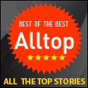 Leading in Context Blog Named to Alltop Best of the Best Leadership Blogs