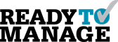 ready-to-manage-logo