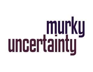 MurkyUncertainty