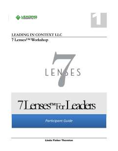 7 Lenses for LWorkbook_Page_1
