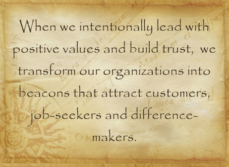 When-we-intentionally