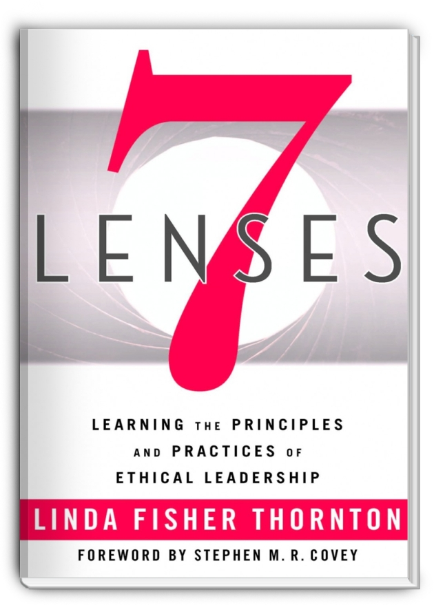 leadership principals practices sese A look at some of the leadership principles of leaders who put people before some basic leadership principles can help you to make sense of the leadership.