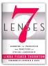 7LensesStanding