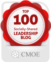 Top 100 Leadership Blog