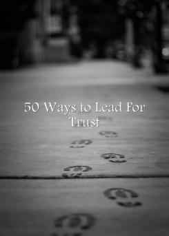 50-Ways-to-Lead-For-Trust