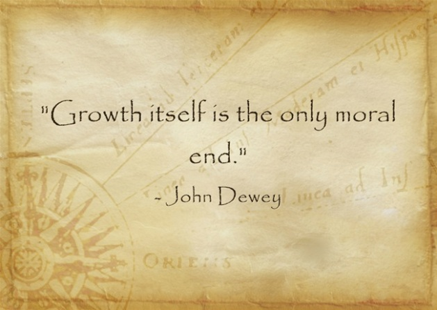 Growth-itself-is-the
