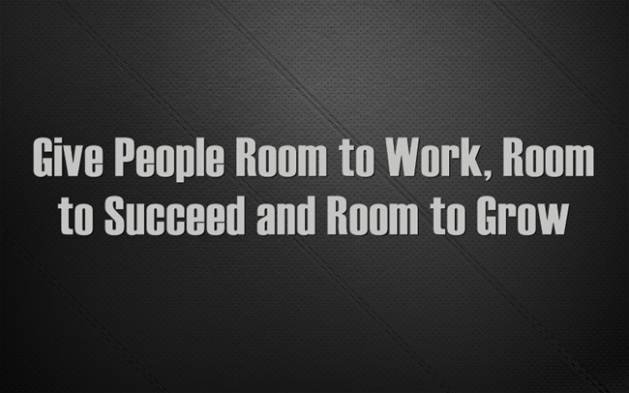 Give-People-Room-to-Work