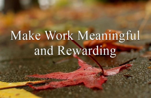 Make-Work-Meaningful-and (2)