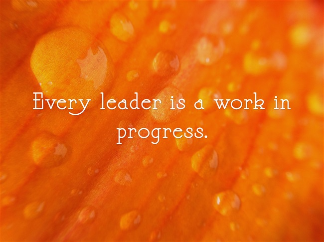 Every-leader-is-a-work