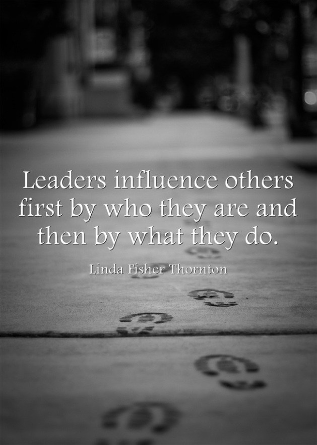 Leaders-influence-others (1)