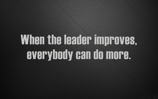 When-the-leader-improves (1)