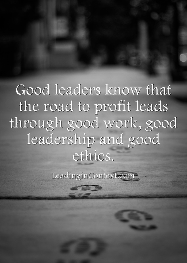 Good-leaders-know-that (1)