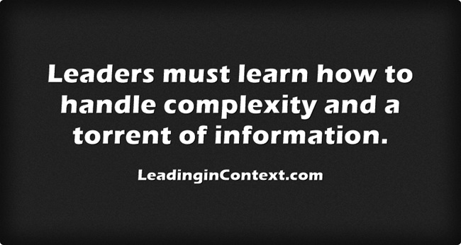 Leaders-must-learn-how