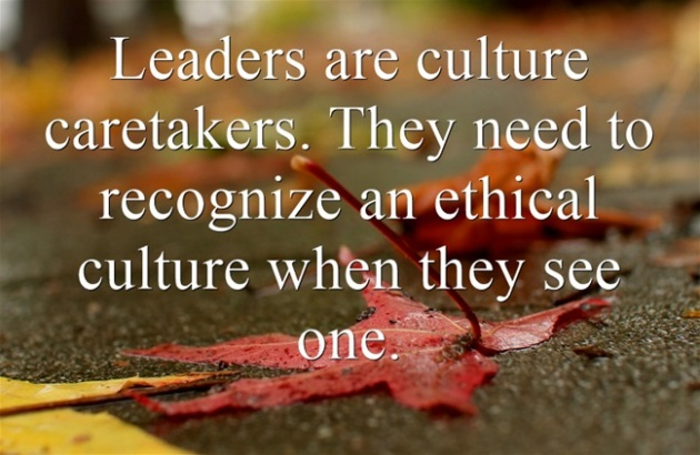 leaders-are-culture-1