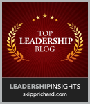 top-leadership-blog-award-260x300