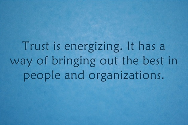 trust-is-energizing-it-1