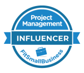 Project-Management-Influencers
