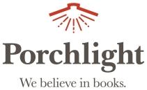 Porchlight_tagline_vert