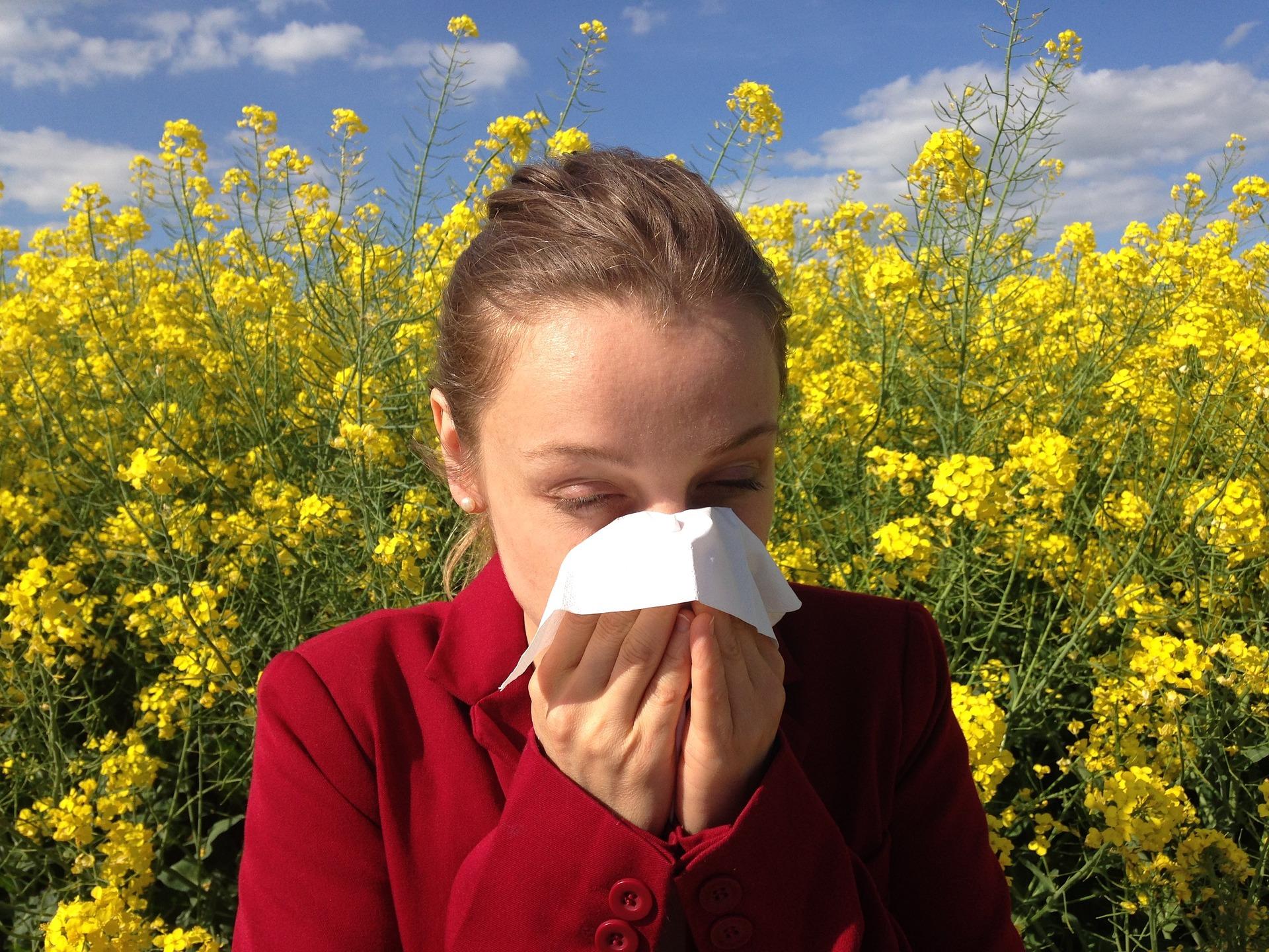 allergy-1738191_1920
