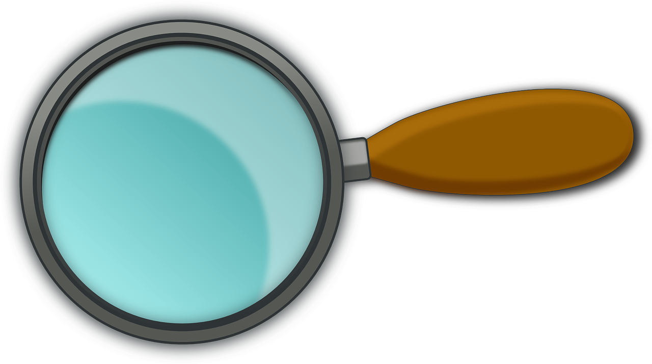 magnifying-glass-48956_1280